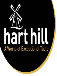 Hart Hill - Welcome to the Jamaican Travel Guides - Your Internet Resource Guides to Jamaica - Linked here you will find Jamaican Travel Guides for the Parish of Hanover, Kingston, Lucea, Mandeville, Montego Bay, Negril, Ocho Rios, Port Antonio, Jamaican Attractions, and Jamaican Transportation Information - http://www.jamaicantravelguides.com - http://www.jamaicantravelguides.net