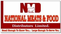 National Meats & Food Distributor Limited - Welcome to the Jamaican Travel Guides - Your Internet Resource Guides to Jamaica - Linked here you will find Jamaican Travel Guides for the Parish of Hanover, Kingston, Lucea, Mandeville, Montego Bay, Negril, Ocho Rios, Port Antonio, Jamaican Attractions, and Jamaican Transportation Information - http://www.jamaicantravelguides.com - http://www.jamaicantravelguides.net