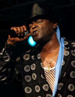 Reggae Sumfest To Deliver Tribute To Sugar Minott - The 18th